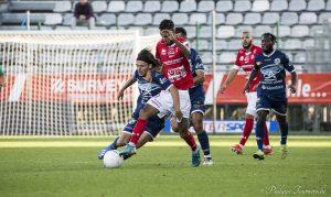 Read more about the article Championnat N2 reprise, les détails …
